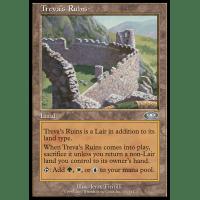 Treva's Ruins Thumb Nail
