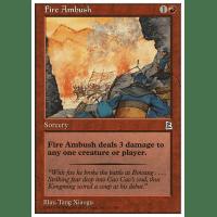 Fire Ambush Thumb Nail