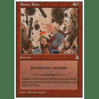 Stone Rain Thumb Nail