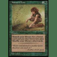 Nature's Lore Thumb Nail