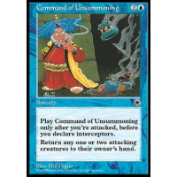 Command of Unsummoning Thumb Nail