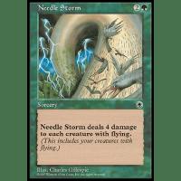 Needle Storm Thumb Nail