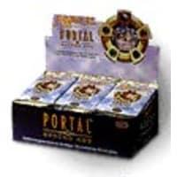 Portal - Booster Box Thumb Nail