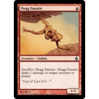 Mogg Fanatic Thumb Nail