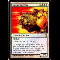 Blazing Archon Thumb Nail