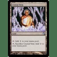 Crystal Vein Thumb Nail