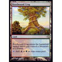 Rootbound Crag Thumb Nail