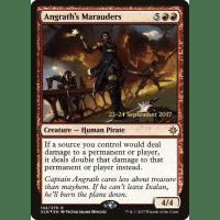 Angrath's Marauders Thumb Nail