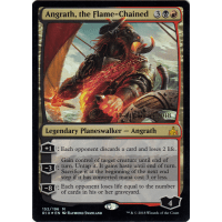 Angrath, the Flame-Chained Thumb Nail