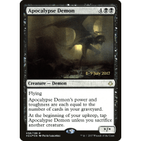 Apocalypse Demon Thumb Nail