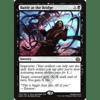 Battle at the Bridge Thumb Nail