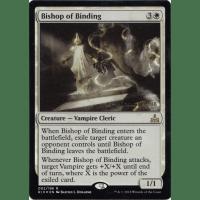 Bishop of Binding Thumb Nail