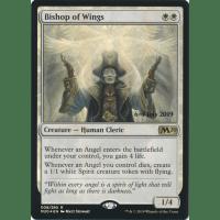 Bishop of Wings Thumb Nail