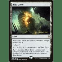 Blast Zone Thumb Nail