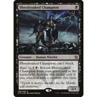 Bloodsoaked Champion Thumb Nail