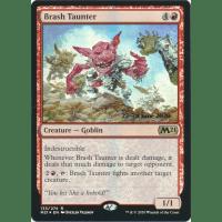 Brash Taunter Thumb Nail