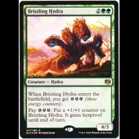 Bristling Hydra Thumb Nail