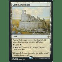 Castle Ardenvale Thumb Nail