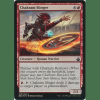 Chakram Slinger Thumb Nail