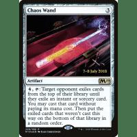 Chaos Wand Thumb Nail
