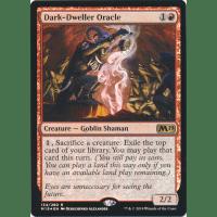 Dark-Dweller Oracle Thumb Nail