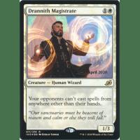 Drannith Magistrate Thumb Nail