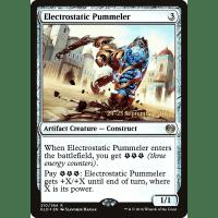 Electrostatic Pummeler Thumb Nail