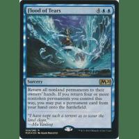 Flood of Tears Thumb Nail
