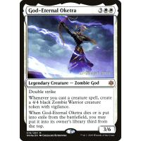 God-Eternal Oketra Thumb Nail