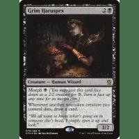 Grim Haruspex Thumb Nail