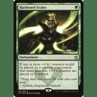 Hardened Scales Thumb Nail
