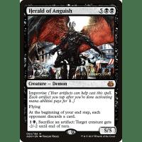 Herald of Anguish Thumb Nail