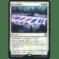 Doomskar Thumb Nail
