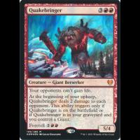 Quakebringer Thumb Nail