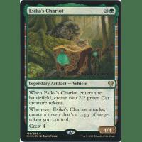 Esika's Chariot Thumb Nail