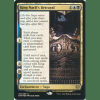 King Narfi's Betrayal Thumb Nail