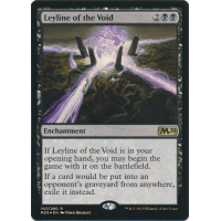 Leyline of the Void Thumb Nail