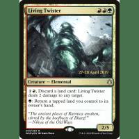 Living Twister Thumb Nail