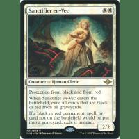 Sanctifier en-Vec Thumb Nail