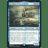 Svyelun of Sea and Sky Thumb Nail