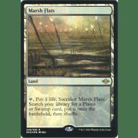 Marsh Flats Thumb Nail
