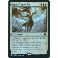 Sigarda's Splendor Thumb Nail