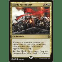 Mardu Ascendancy Thumb Nail
