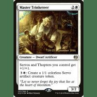 Master Trinketeer Thumb Nail