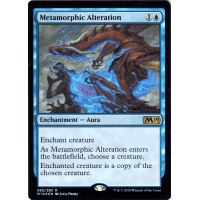Metamorphic Alteration Thumb Nail