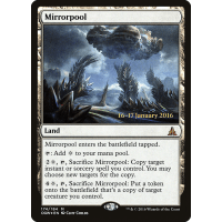 Mirrorpool Thumb Nail