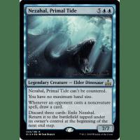 Nezahal, Primal Tide Thumb Nail