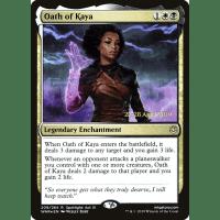Oath of Kaya Thumb Nail