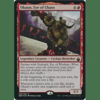 Okaun, Eye of Chaos Thumb Nail