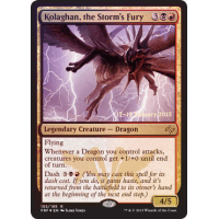 Kolaghan, the Storm's Fury Thumb Nail